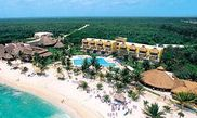 Hotel Club Akumal Beach Resort