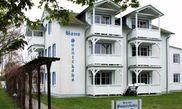 Hotel Haus Svantekahs