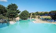 Hotel Colonna Country & Sporting Club