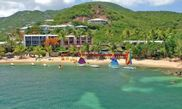 Hotel Bolongo Bay Beach Resort