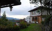 Hotel Casa Mojanda