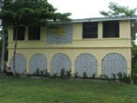 Belize Dream Center