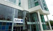 Radisson Blu
