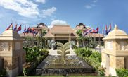 Hotel Angkor Miracle Resort & Spa