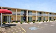 Hotel Super 8 Hartford South - Rocky Hill