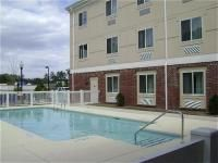 Holiday Inn Express Hotel & Suites Southern Pines - Pinehurst Area
