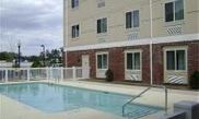 Hotel Holiday Inn Express Hotel & Suites Southern Pines - Pinehurst Area
