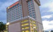 Hotel Doubletree El Paso Downtown - City Center