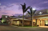Homewood Suites Fort Myers Airport-FGCU