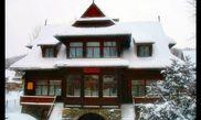 Hotel Stara Polana