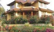 Hotel Medana Resort