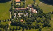 Seminarhotel Fohlenweide