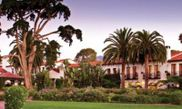 Four Seasons The Biltmore Santa Barbara