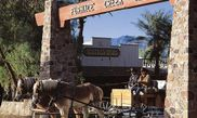 Furnace Creek Inn Resort