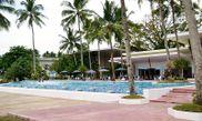 Hotel The Oriental Leyte