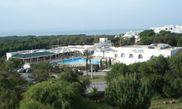 Hôtel Golden Tulip Carthage Tunis