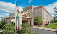 Holiday Inn Express Exton-Lionville