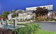 Hotel Holiday Inn Hyannis Cape Cod