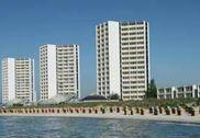 IFA Fehmarn & Ferien-Centrum