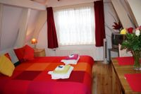 Amsterdam Bed and Breakfast CityCenter