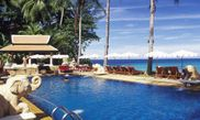 Htel Centara Karon Resort Phuket