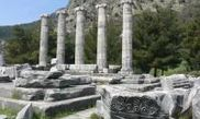 Priene 