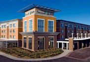 Cambria Suites College Park - Airport
