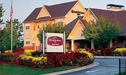 Residence Inn Dayton