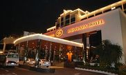 Hotel Lao Plaza