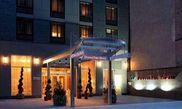 Hotel Doubletree New York City - Chelsea