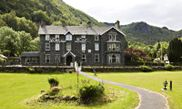 Hotel The Borrowdale