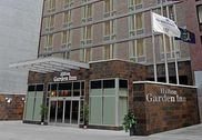 Hilton Garden Inn - West 35th Street