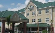 Hôtel Country Inn & Suites Bradenton At I-75 - FL