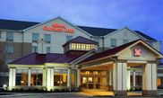 Hôtel Hilton Garden Inn Cleveland East - Mayfield Village