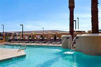 Hilton Phoenix Chandler