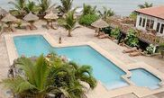 Hotel African Royal Beach