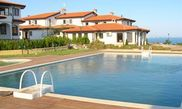 Hotel Black Sea Rama Golf & Villas