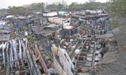 Dhobi Ghat 