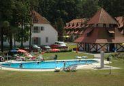 Abbázia Country Club