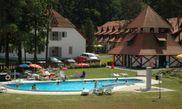 Hotel Abbázia Country Club