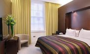 Hotel Park Grand London Paddington