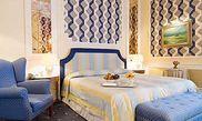 Hotel Grand Hotel Nizza et Suisse