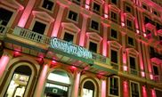 Hotel Grand Savoia