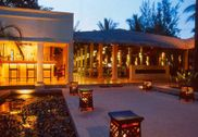 Impiana Resort & Spa Phuket