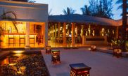Hotel Impiana Resort & Spa Phuket