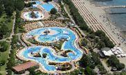 Hotel Centro Vacanze Pra' delle Torri