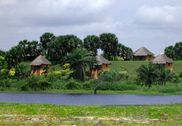 Malonda Lodge