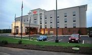 Hampton Inn Gretna - Altavista - Chatham