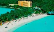 Hotel Grand Royal Antiguan Beach Resort