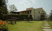Hotel Country Inn Bhimtal
